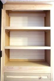 build a closet in a corner building shelves in a closet for my coat closet how to build a built in closet building shelves in a closet