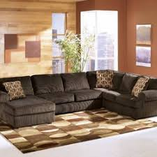 Galaxy Furniture 38 s & 23 Reviews Furniture Stores
