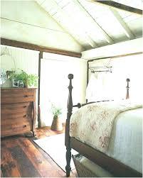 Schlafzimmer Exquisit Schlafzimmer Mit Dachschräge Für Niedlich