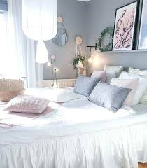 Grey Beige White Bedroom Striped Wall Paint Ideas With Stripes Bedroom  Design Pink And Grey Living Room Ideas Bedrooms Gray Black And White Bedroom  Wall ...