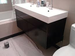double faucet single sink bathroom. bathroom design sensational floating single sink vanity inside size 1200 x 900 double faucet