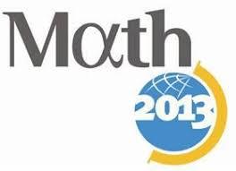 MoPE logo