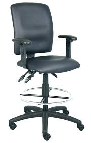 cute office chair. Fine Office Cute Office Chair Cushion Interior Meaning   For