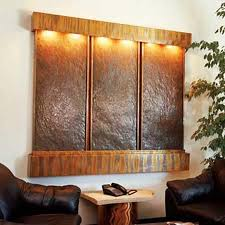office water features. Luxe Water Walls Offers The Best Indoor Features For Your Home And Office. Only Office