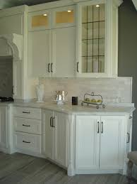 Kitchen Cabinets St Catharines Custom Kitchen Cabinets Quality Handcrafted Kitchen Cabinetry