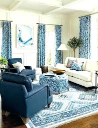navy blue living room chair elegant blue living room chair for stunning blue living room furniture