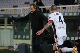 Serie A, la Fiorentina cambia ancora. Prandelli rassegna le dimissioni