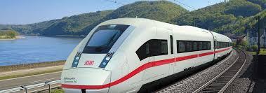 Model Train Lighting Systems Train Lighting Electronics Teknoware