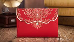 chinese red wedding invitations cards free printing wedding Online Wedding Invitation Printing chinese red wedding invitations cards free printing wedding invitations elegant chinese traditional customized invitations cards supplier make wedding online wedding invitation printing services