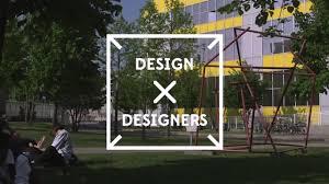 Poli Design Italy Member Spotlight Politecnico Di Milano Design Department