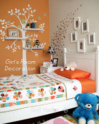 Small Picture Beautiful Room Decorating For Girls Contemporary Home Design