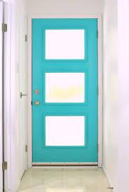 modern front doorsBest Modern Front Doors On Modern Home Decoration Idea P64 with