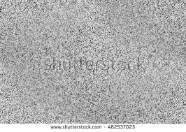 grey carpet texture. grain texture seamless background grey carpet