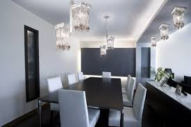 lighting in houses. modern lighting ideas for luxury interiors in houses
