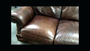 leather sofa polish leather sofa cleaner leather sofa conditioner homemade leather how to clean leather couch leather sofa