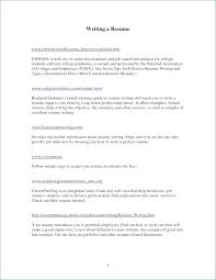 Construction Worker Cover Letter Examples Job Hunting Sites New Construction Worker Cover Letter Examples