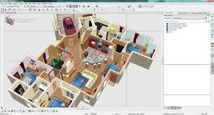 Chief Architect Home Designer Pro Reviews Portable Home Designer Pro 2019 Free Download Download Bull