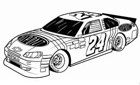 They are interested to cars and robots than the fairy classic coloring book. Full Force Race Car Coloring Pages With Cars Nascar Chase Elliott Jimmie Johnson Monster Energy Joey Logano Toyota Supra Mbm Motorsports Female Driver Oguchionyewu