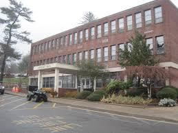Image result for Dwight-Englewood School images