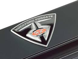 rockford fosgate punch45 25 to life limited edition 2 channel product rockford fosgate punch45