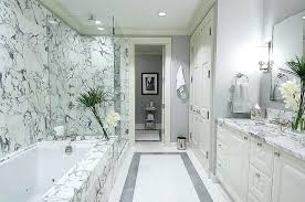 cost to install new bathroom cost to plumb a bathroom average cost of installing a new