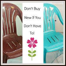 plastic patio chairs. Plastic Patio Chairs I