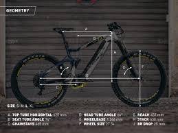 Haibike Xduro Allmtn 7 0 Review E Mountainbike Magazine
