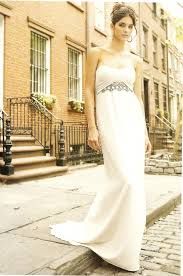 egyptian wedding dress. egyptian wedding dresses (source: 4.bp.blogspot.com) dress