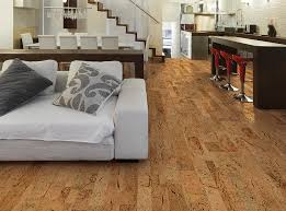 cork deco narrow plank floors are greenguard gold certified for indoor air quality to ensure that your cork floor does not introduce harmful voc s into your