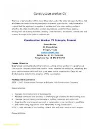 Call Center Agent Resume Download Now Resume Format For Call Center