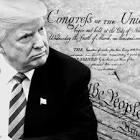 impeachability