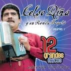 Celso Pina y Su Ronda Bogota