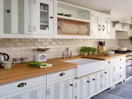 Apartment Galley Kitchen 1096b Apartment Galley Kitchen Amazing Photo Magruderhouse