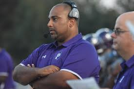 Grinstead in as Phoenixville Athletic Director – PA Prep Live