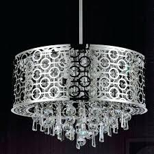 rectangular shade chandelier large size of room drum chandelier rectangular crystal lighting for dining large pendant