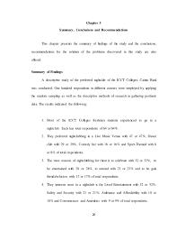 what is dissertations report undergraduate