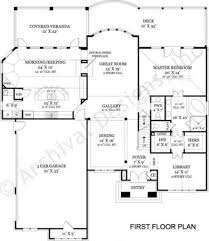 historic house plans. Best Tulip Hill | Classical House Plans Historic Pictures R