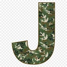 There are several spelling alphabets in use in international radiotelephony. Letter C Png Download 1200 1200 Free Transparent Military Camouflage Png Download Cleanpng Kisspng