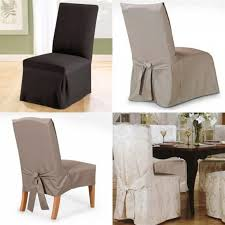 92 dining room chair covers at bed bath and beyond decorating throughout snazzy bed bath