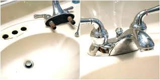 how to fix a leaking bathtub drain bathtub leaking bathrooms bathroom faucet also home depot bathtub