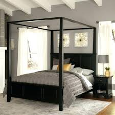 canopy bed curtain ideas for beds medium size of bedroom twin curtains romantic master with m94 with
