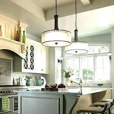 S Kitchen Chandeliers Farmhouse Chandelier Light Fixtures Most Best  Lighting Flush Mount Rustic Painted Island