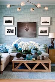 Pleasantideasbeachinspiredideasbeachinspiredlivingroom Beauteous Beach Inspired Living Room Decorating Ideas