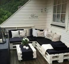 pallet outdoor furniture simple top 30 diy sofa ideas 101 pallets outdoor furniture pallets33 furniture