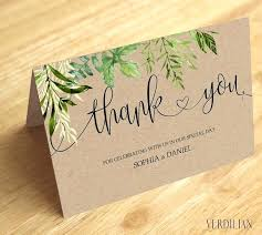A2 Card Template Word Quarter Fold Card Template 5 X 7 Folded For Word Thank You Free A2