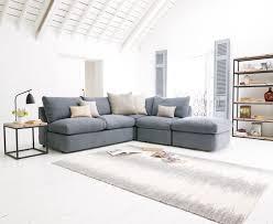 Build An Ottoman Sofas Center Blackfa Table With Storage Baskets Ottoman Drawers