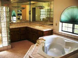 bathroom wraps. Popular Bath Wraps Bathroom Remodeling