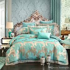 silk duvet cover ding dupioni king queen size covers sets silk duvet cover