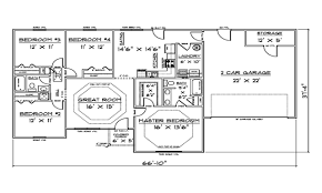 1500 square foot house plans with basements great 1500 sq ft ranch house plans 28 images