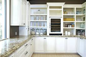glass shelves for kitchen cabinets glass shelf for 500mm kitchen cupboard